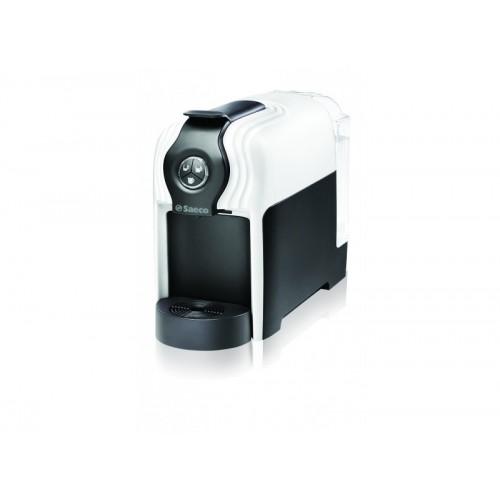 Machine à capsule Saeco, Onda Standard