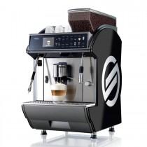 Machine à café SAECO, idea Restyle Cappuccino