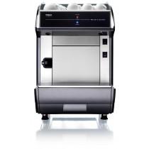 Machine à café SAECO, Automatique & Semi-Automatique, Idea Restyle Milk