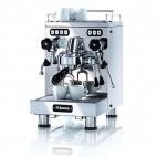 Machine à café traditionnelle Saeco, SE 50