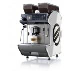 Machine à café SAECO, Idea Restyle Duo Cappuccino