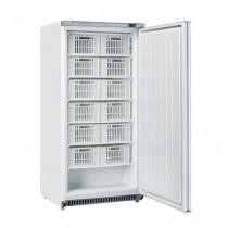 Armoire de service professionnelle - snack, ABX 500 PV (ventilé), carrosserie en inox, conservation