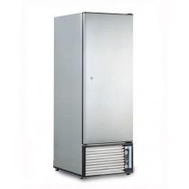 Armoire professionnelle pâtisserie, ventilée, ABX 700 P, conservation, +2+8°C