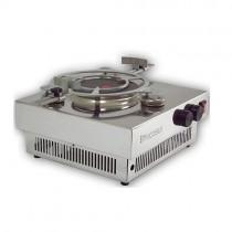 Machine de cuisson à mouvement circulaire continu, BC100, 12 kg