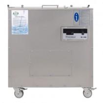 Machine à degraisser, MC1000, 280 L, 108 Kg