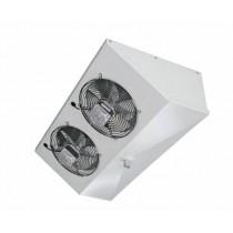 Equipement frigorifique , monobloc BT plafonniers , STL016Z012RSI/E