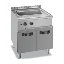 Cuiseurs à pâtes à gaz, gamme 700, modèle MCPG 7-70, 40 litres