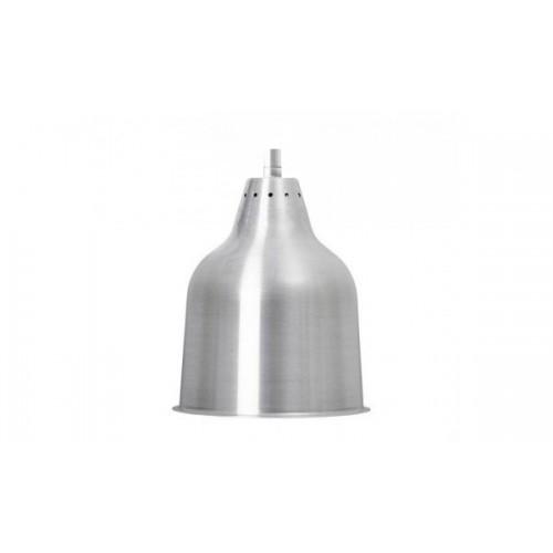 lampe chauffante 250 w stl sarl materiels. Black Bedroom Furniture Sets. Home Design Ideas