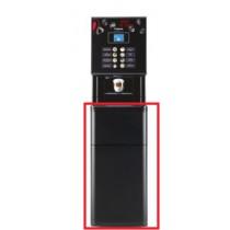 Meuble Phedra, machine à café Phedra Evo