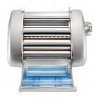 Machine à pâtes électrique Pasta Presto Imperia, modèle 700, 85 W