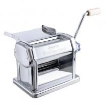 Machine à pâtes manuelle Imperia, 89.3 kg