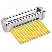 Coupe-spaghetti Imperia pour machine à pâtes manuelle