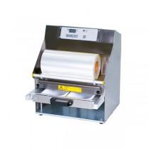 Operculeuse automatique OP MA 220 sans matrice