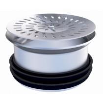 Kit Système Protect DN 110 pour siphons