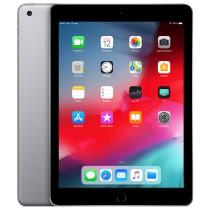 iPad 9.7 Wifi noir, 32 Go, gris sidéral