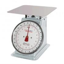 Balance à plateau Weighstation, Capacité 10 kg