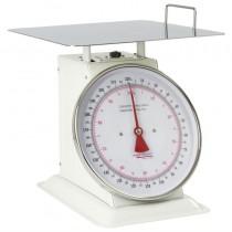 Balance avec plateau extra large Weighstation, capacité 100kg