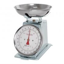 Balance de cuisine Weighstation, capacité 5kg