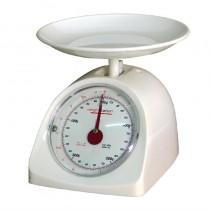 Balance diététique Weighstation, capacité 500g