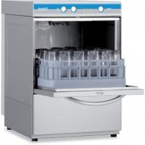 Lave-verre professionnel, modèle FAST 130 Analogique ( panier 350 x 350 mm )