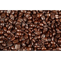 Café grain 300 kg 100% Arabica 4 étoiles spécial restauration