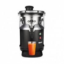 Centrifugeuse gamme OTTO, MONO 230 V, 1,2 kW