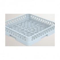 Panier à verres, hauteur 70 mm, pour lave-vaisselle à capot