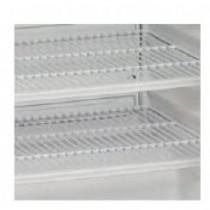 Etagère BFS 9 pour armoire d'exposition comptoir bar