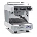 Machine à café professionnelle traditionnelle, CONTI CC100 Standard 1 groupe