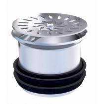 Kit Système Protect DN 75 pour siphons