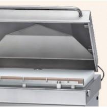 Réduction de volume à insérer dans la cloche pour machine a emballer sous vide industrielle