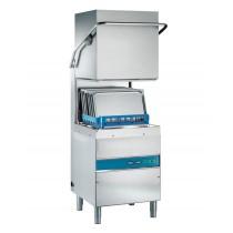 Lave vaisselles à capot LP 11 S (Panier 500x500 mm) 720 x 730 x  1470/1890 mm