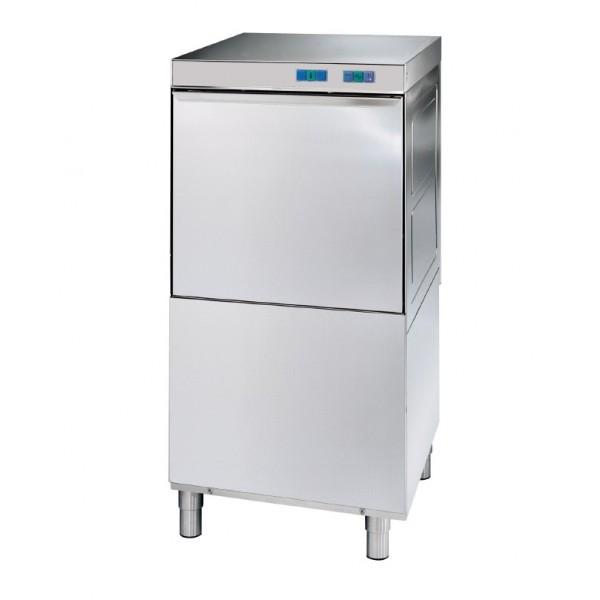 lave vaisselle professionnel lp 85 panier 500x500 mm l 590 x p 600 x h 1290 mm stl sarl. Black Bedroom Furniture Sets. Home Design Ideas