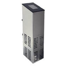 Thermoplongeur cuisine, basse temperature THERMO P ROW