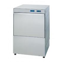 Lave vaisselles LP 50 M plus avec adoucisseur et pompe de vidange (Panier 500x500 mm) 590 x 600 x 850 mm