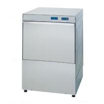 Lave-vaisselle professionnel LP 50 M (Panier 500 x 500 mm)