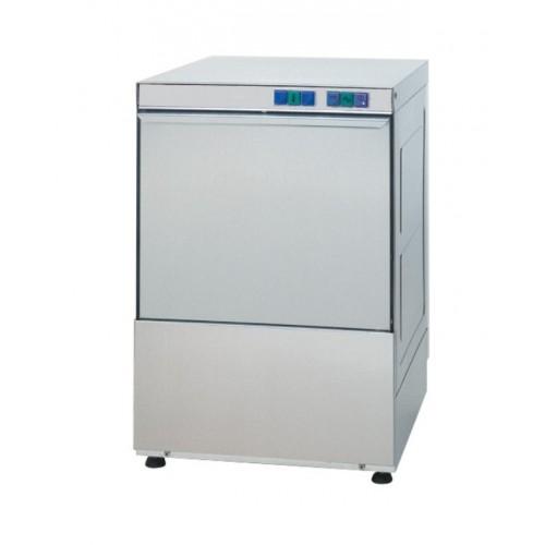 Lave-vaisselle professionnel LP 40 LS (Panier 400x400 mm)