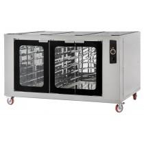 Etuve de fermentation, CELLA INOX XL 3L-33L