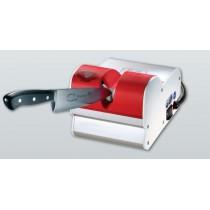 Affûtage professionnel couteaux, AIGUIS MAP, 230 V