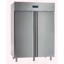 Armoire de maturation pour viande, capacité grille GN 2/1, 2 portes