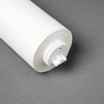 3 rouleaux de papier aluminium pour distributeur Vogue, L 90 mm