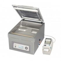 Machine sous vide print, ACT PLUS 420 PRINT, BUSCH 21 m3/h