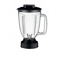 Bol 1,3L en co-polyester pour blender BB255ES