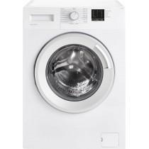Lave-linge BEKO, couleur blanc, capacité 6 Kg