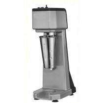 Shaker électrique professionnel, 1 tête