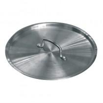 Couvercle en aluminium pour marmite Vogue, Ø 330 mm