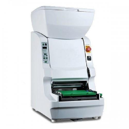 Machine à maki, capacité de trémie 10 Kg, 70 W