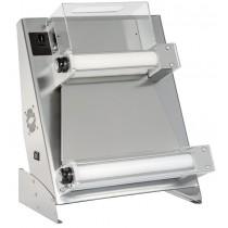 Façonneuse à pizza, DSA 420 RP 540 x 410 x 680 mm