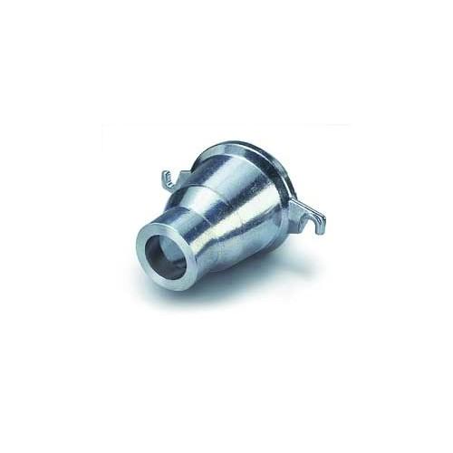 Cône pour diviseuse PFAH027R0, Ø 35 mm