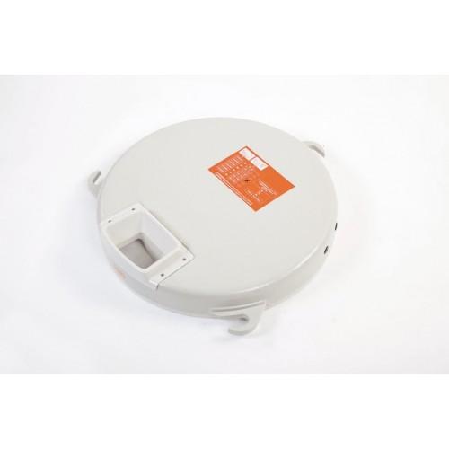 Escargot pour bouleuse, capacité min 190 / max 230 gr